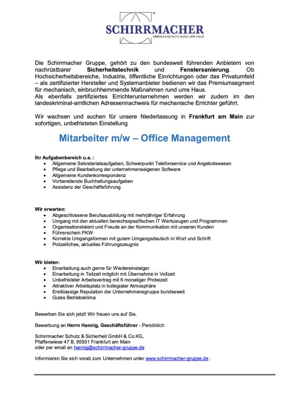 Zitate In Der Bewerbung Blickfang Oder Langweiler 2